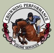 Randy-Erickson-logo